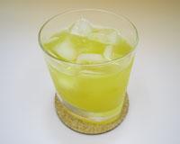 かぼす梅酒web